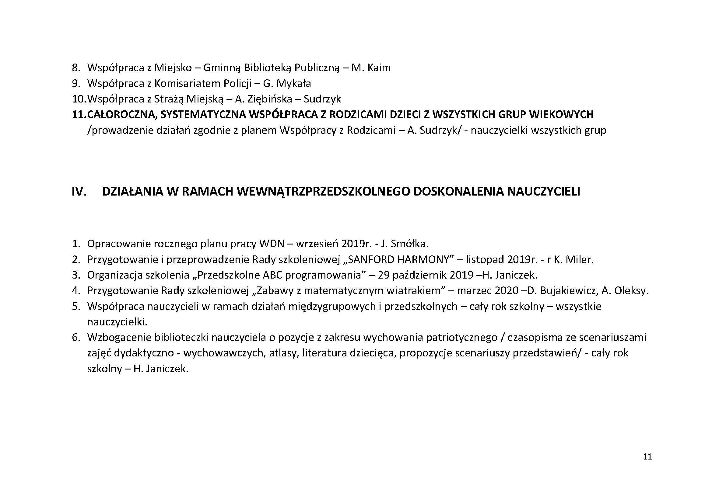 plan-pracy-przedszkola-2020_Page_11