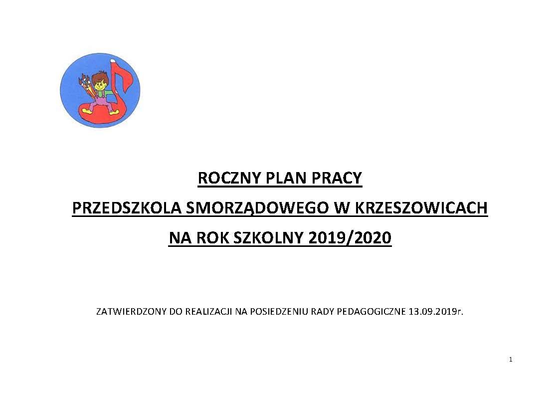 plan-pracy-przedszkola-2020_Page_01
