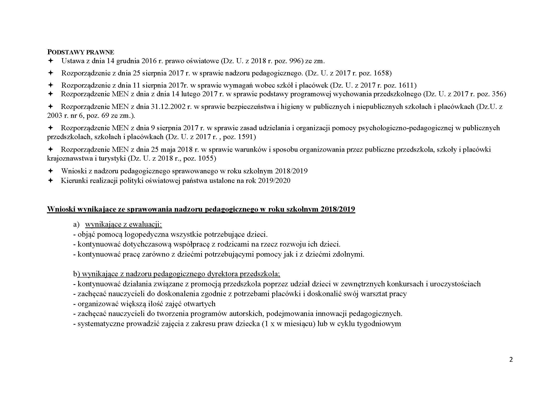 plan-pracy-przedszkola-2020_Page_02