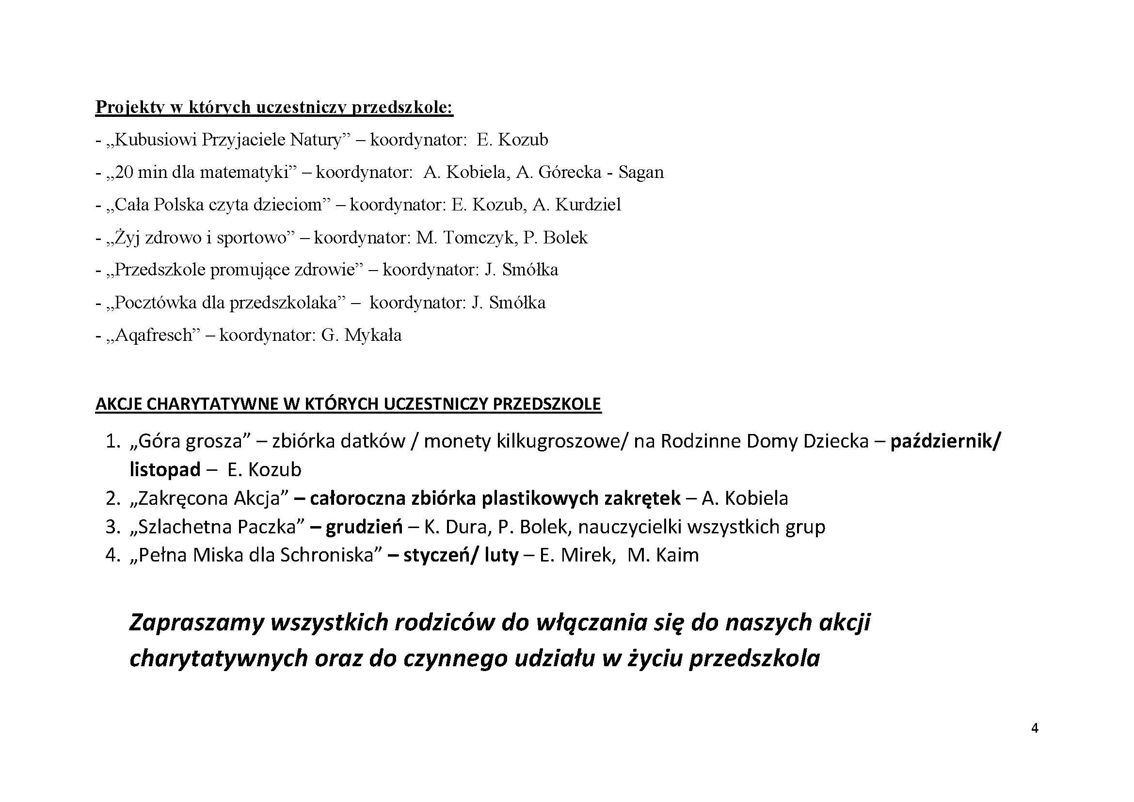 plan-pracy-przedszkola-2020_Page_04